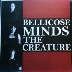 Bellicose Minds LP lmtd