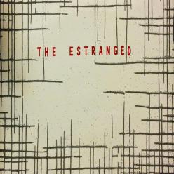 Estranged ep lmtd