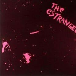 Estranged Type Foundry LP