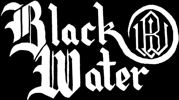 Black Water Records
