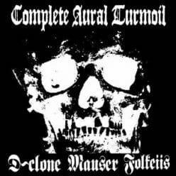 Complete Aural Turmoil