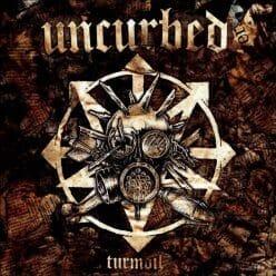 Uncurbed – Turmoil