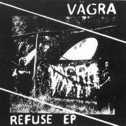 Vagra – refuse