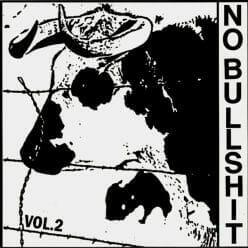 No Bullshit vol 2
