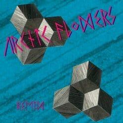 Arctic Flowers – Remix