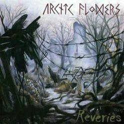 Arctic Flowers – Reveries