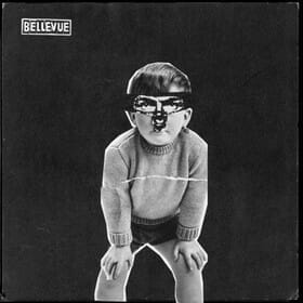 Bellevue – Discography 82-09