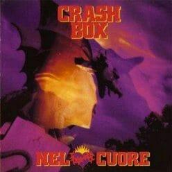 Crash Box – Nel Cuore