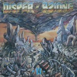 Disper-Azione – II