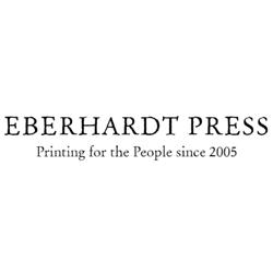Eberhardt press