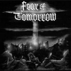 Fear Of Tomorrow – Fear Of Tomorrow
