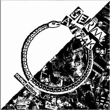 Germ Attak – Ouroboros