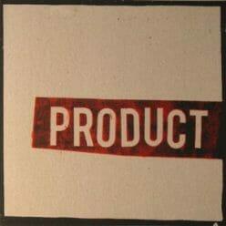 La URSS – Product
