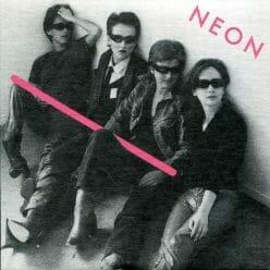 Neon – Neon : Nazi Schatzi