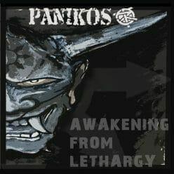 Panikos – Awakening From Lethargy
