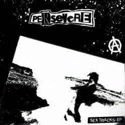 Persevere – Sex Tracks-EP