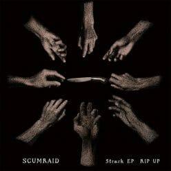 Scumraid – Rip Up