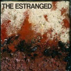 The Estranged – Frozen Fingers