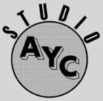Studio AYC