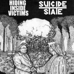hiding_inside_victims-suicide_state