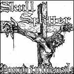 Skull Splitter – Pound In The Nails
