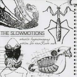 slowmotions-burning_leather1