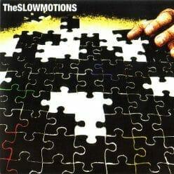 slowmotions-operation_anagram