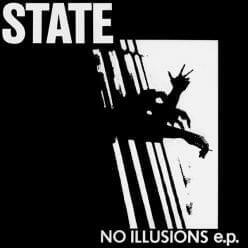 state-no_illusions