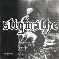 stigmathe-suoni_puri