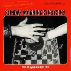 sunday_morning_einsteins-svensk