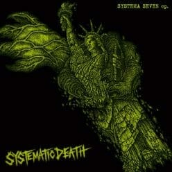 systematic_death-systema_seven
