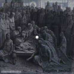 templars-forgotten_souls