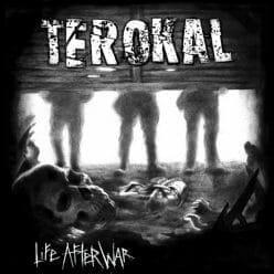 terokal-life