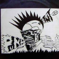 tnt-punk (mexico)