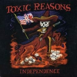 toxic_reasons-independce-large