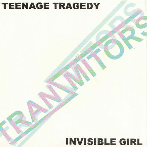 tranzmitors-teenage tragedy