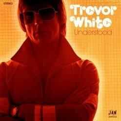 trevor-white