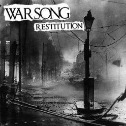 Warsong - Restitution