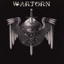 Wartorn - Self Titled
