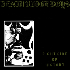 death-ridge-boys