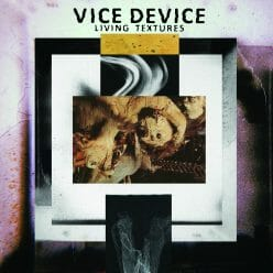 Vice Device - album