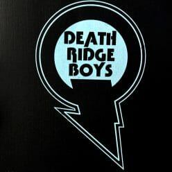 death ridge boys divide us lmtd cover