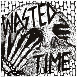 Wasted Time - Shameless