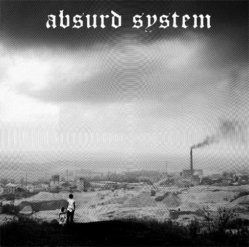 Absurd System
