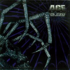 Age - The Spider