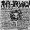 Anti Armada - Flexi