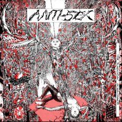 Anti-Sex - Un Mejor Futuro
