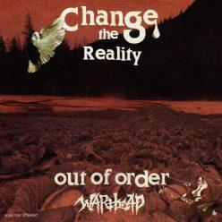 Warhead - release your self