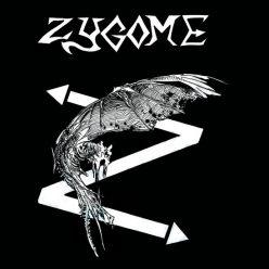 Zygome - crusher stench