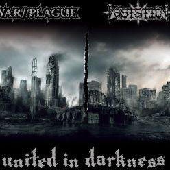 Warplague/Vastation